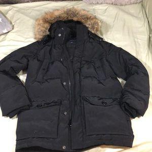 Tommy Hilfiger coat M
